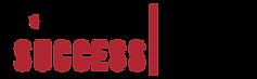 ALIST-Logo_Final.png