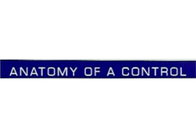 anatomyofacontrol 1.png