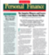 KCI Personal Finance issuelog.PNG