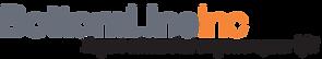 BottomLineInc logo