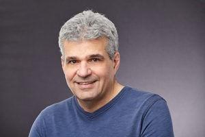 Top copywriter Brian Kurtz