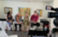 group talking.jpg
