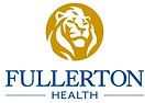 fullerton healthcare.png