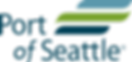 1280px-Port_of_Seattle_Logo_edited.png