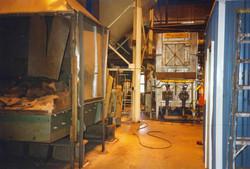 TF-2000 & VS-12  Illinois 1996 .jpg