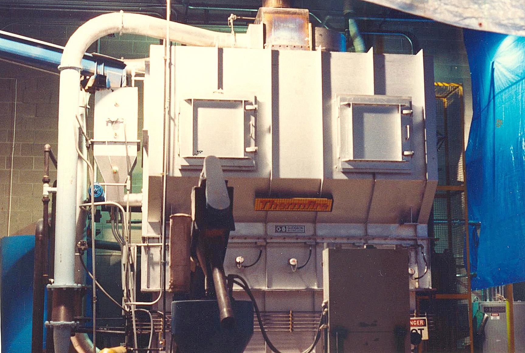 TF-6000 Ohio 1993.jpg
