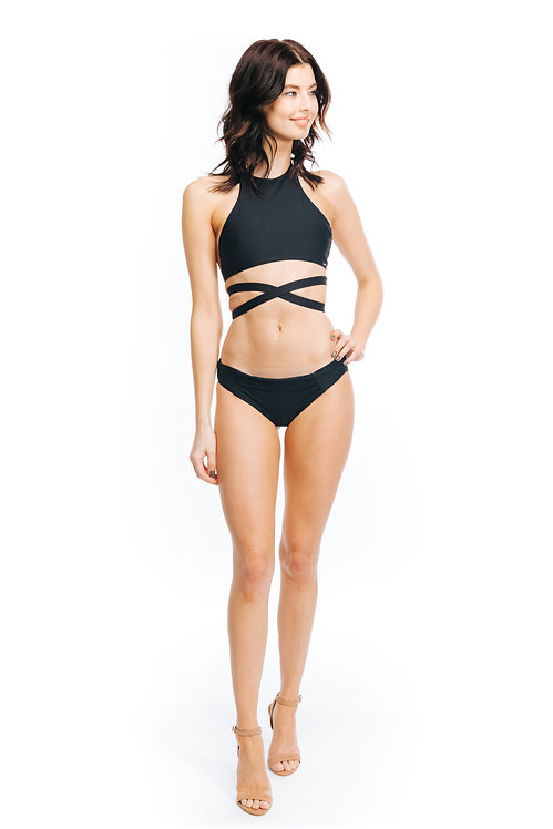 Boamar Donna Swimsuit Top