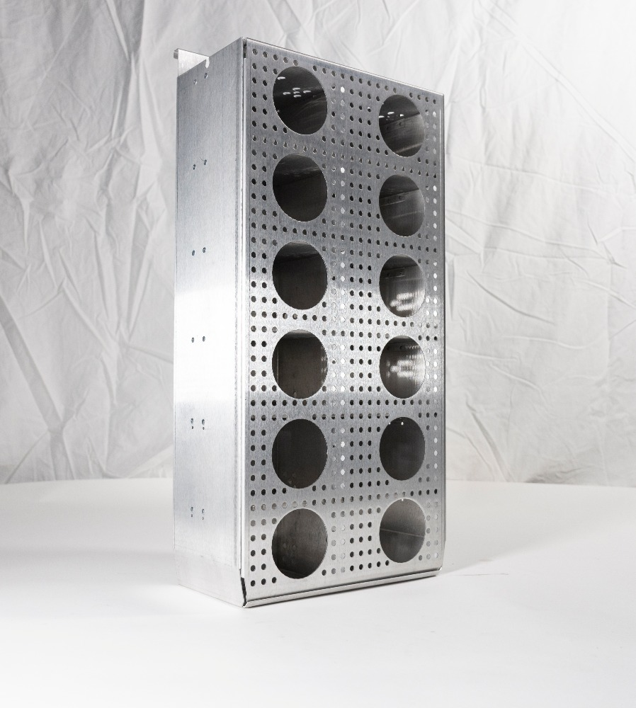 Metal fabrication Toronto