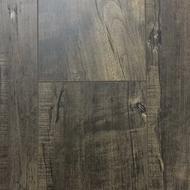 Carbon Grey - $2.59s.f Sale Price