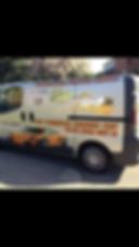 mirror finish sussex surrey mobile car valeting alloy wheel repair