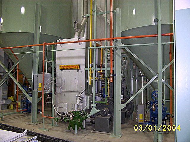TF-2000 Indiana 2004 .jpg