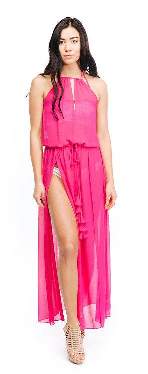 Ramy Brook Justina Dress