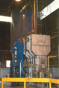 TF-3000 Ohio 2001 .jpg