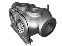 Engineered casting solutions