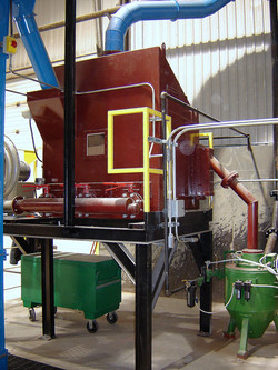 Cooler Classifier 6 tons per hour.jpg