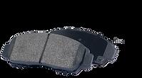 ProMax_Semi-Metallic_Pads_box-2019.png