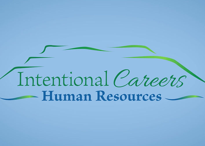 Intentional Careers, Human Resources