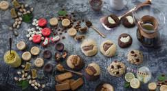 Cookies page photo.jpg