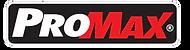 ProMAx-Corporate-Brochure_Layout-1-16.pn