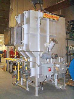 TF-1000 Indiana 2003.jpg
