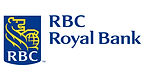 royal bank.jpg