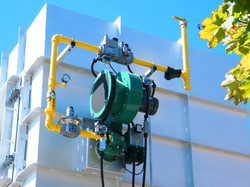 Freeboard Combusion System available on all new machines.JPG