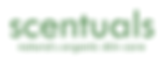 scentuals natural organic logo 2017.png