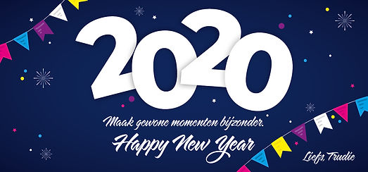 NYE CARD 20192020 ten Dolle TRUDIE.jpg