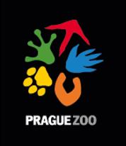 praguezoo-logo.png