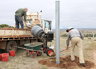 Volunteers Building Fences.jpg