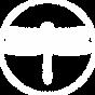 Odonata Logomark_White.png