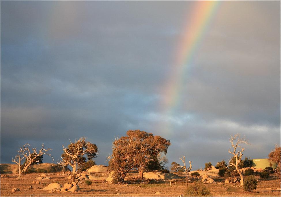 Mt Rothwell Rainbow 2.jpg
