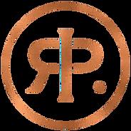 RIP-logo-monogram-_1x_720x.png.webp