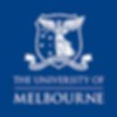 Melbourne Uni.png