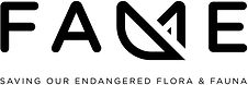 FAME-logo.jpg