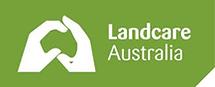 Landcare Australia.png