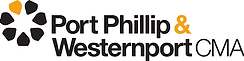 Port Phillip & Westernport CMA.png