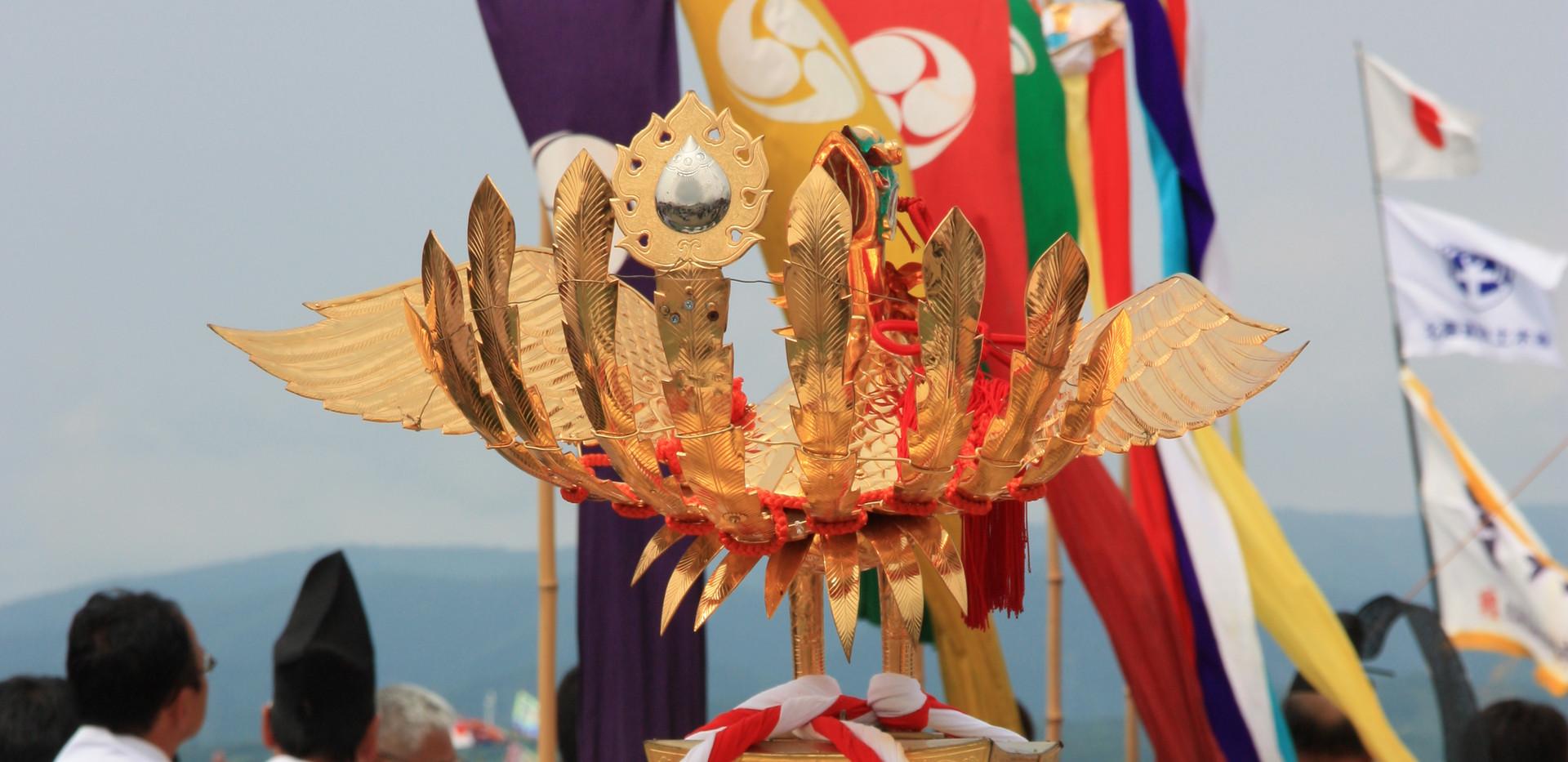 平成24年 例大祭 (51).jpg