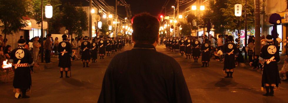 平成24年 例大祭 (55).jpg