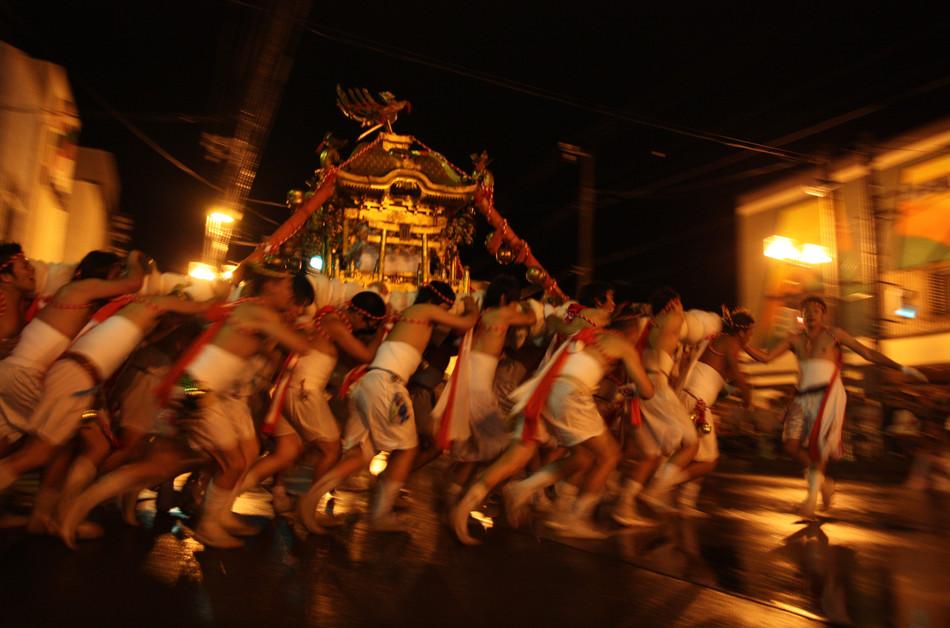 平成24年 例大祭 (31).jpg