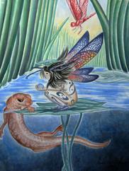 Fairy and Salamander print file.jpg