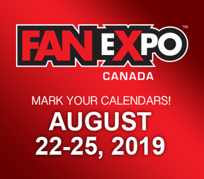 fanexpo2019.png