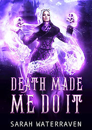 Death made me do it_cover_web.jpg