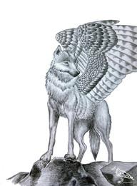winged wolf WM.jpg