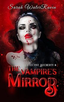 VampireMirror smaller.jpg