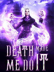 Death made me do it_cover_web (2).jpg