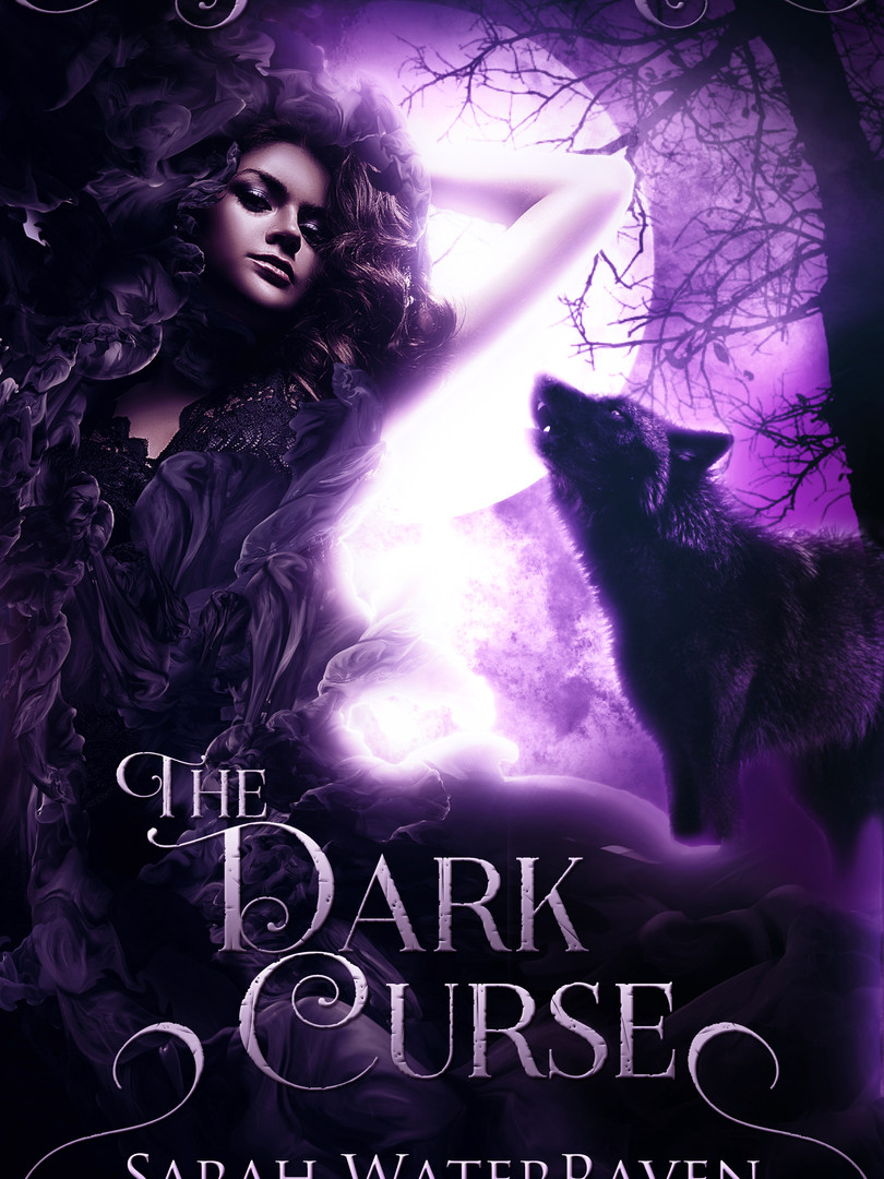 the dark curse (2).jpg