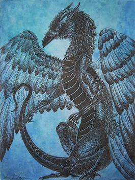 Blue Raven Dragon 8x11.jpg