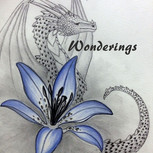 Wonderings 2.jpg