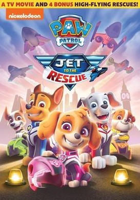 Paw Patrol Jet to the Rescue.jpg